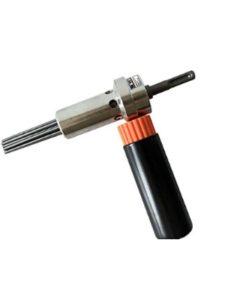 Wink-tools cutler  hammer surge breakers