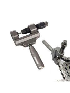 Xintan Tiger cutler  hammer surge breakers