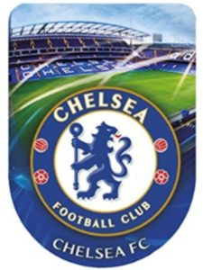 Chelsea F.C. daily mail  chelsea fcs