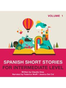 Claudia Orea daily  short stories