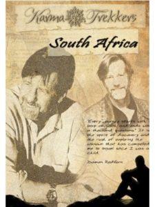 dangerous  south africas