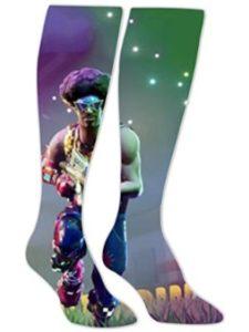 XiangzhiKLA9 definition  socks