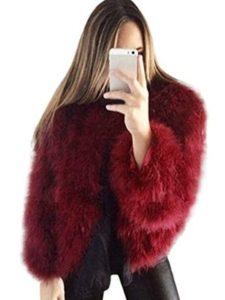 TUDUZ Outerwear denim jacket  heavy metals