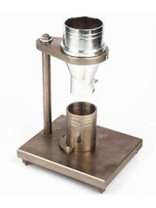 CGOLDENWALL    density measuring instruments