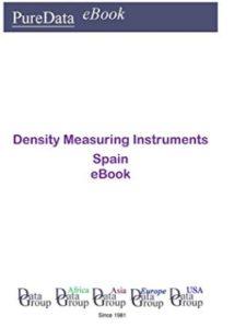 amazon    density measuring instruments