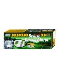 Maypole Limited drawbar  towings