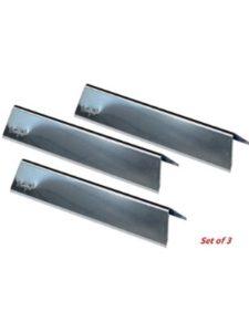 Hongso drip pan replacement  gas grills