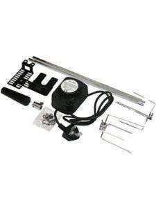 SunshineBBQs Ltd drip pan replacement  gas grills