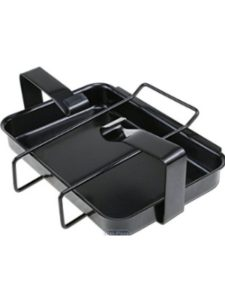 Uniflasy drip pan replacement  gas grills