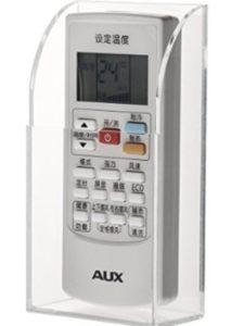 BTSKY remote control holder
