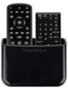 Innovelis remote control holder