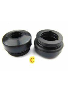 GOZAR dust seal  brake calipers