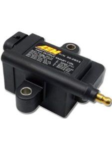 Advanced Engine Management    electric fuel pump regulators