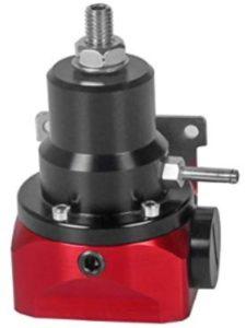 Prosperveil    electric fuel pump regulators