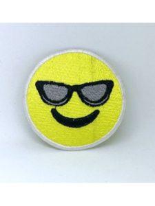 Gadgets2Galore emoji  heavy metals