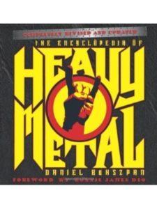 amazon    encyclopedia heavy metals