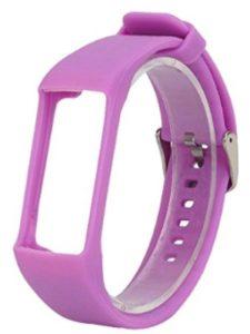 Womdee endomondo  smartwatch gp