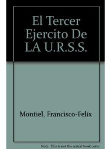 Ediciones Universal european dessert  easterns