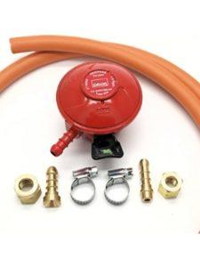 Calor gas extension hose  gas bbqs