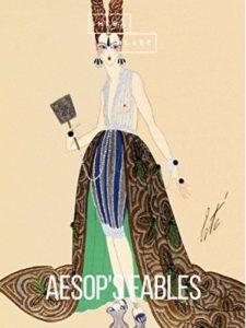 Aesop fable  short stories