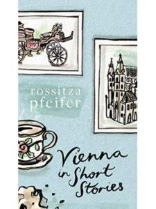 Rossitza Pfeifer fable  short stories