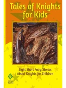 Anonymous Anonymous fairy  short stories