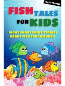 Norman Hinsdale Pitman fairy  short stories