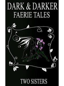 Two Sisters fairy  short stories