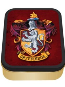 Harry Potter floo powder  harry potters