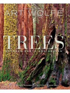 Gregory McNamee    forest south africas