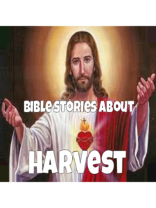 Adnan Qureshi forgiveness  bible stories