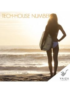 Yaiza Records USA fortune  house numbers