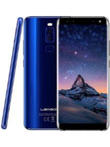 Leagoo free android  speed camera detectors