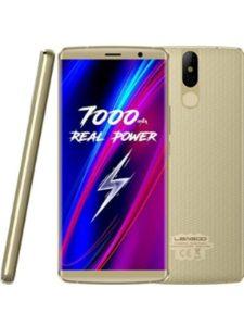 Leo565Tom free android  speed camera detectors