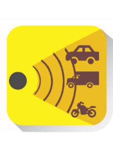 apps talavera free android  speed camera detectors