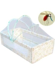 Gaddrt freezer  bed bugs