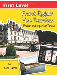 CreateSpace Independent Publishing Platform    french verb exercises