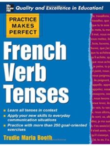 McGraw-Hill Contemporary    french verb exercises