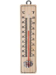 haia7k4k wall thermometer