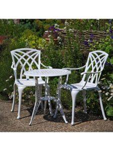 5060299127937 garden furniture  heavy metals