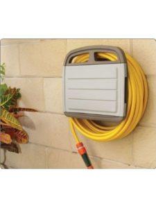 Best4Garden garden hose  wall brackets