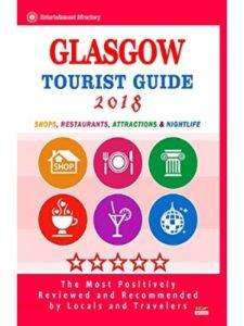Faye N Frank    glasgow nightlife guides