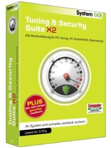 RS Distribution go  security antiviruses