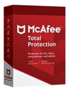 Retail ABC go  security antiviruses