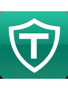 TrustGo Mobile Inc. go  security antiviruses