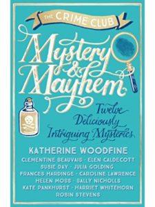 Katherine Woodfine grade 3  short stories