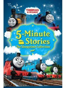 Random House grade 3  short stories