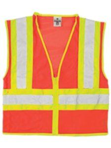ML Kishigo grainger  safety vests