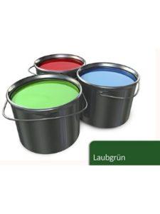 BEKATEQ green  cement dyes