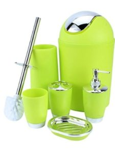 Gaddrt green  cement dyes